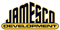 Jamesco Development